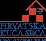 Logo HKS-150px