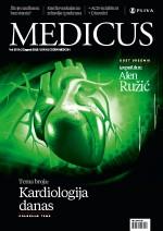 medicus-vol-25